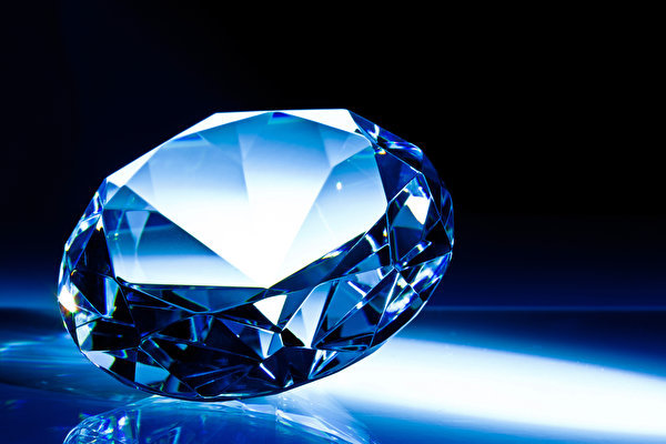 В Архангельской области нашли самый крупный алмаз в Европе