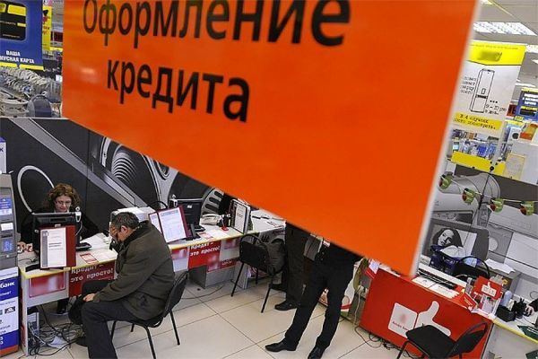 Эксперты: треть займов в МФО жители России берут на неотложные нужды
