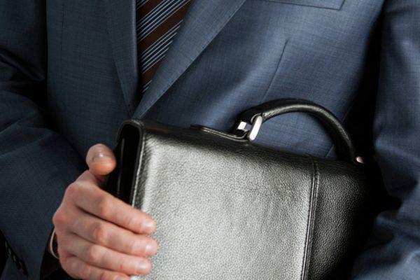 Чиновников в России хотят обязать делать накопления на вторую пенсию