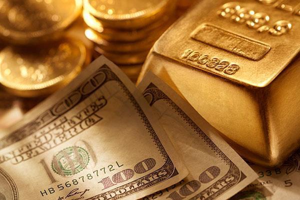 В ЦБ рассказали об уменьшении международных резервов России
