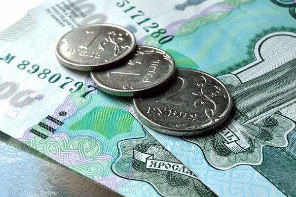 Экономист: ненужные покупки делают россиян еще беднее