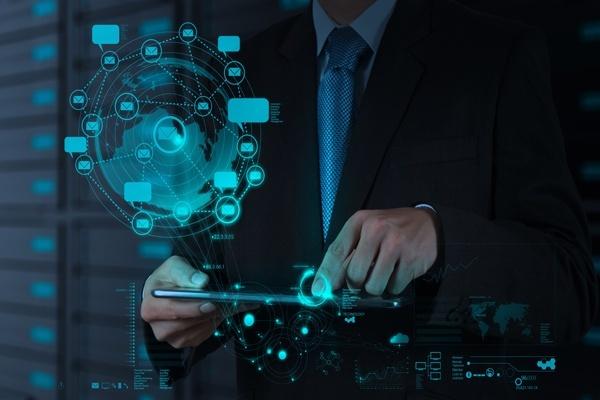 Как применять новые технологии в бизнесе