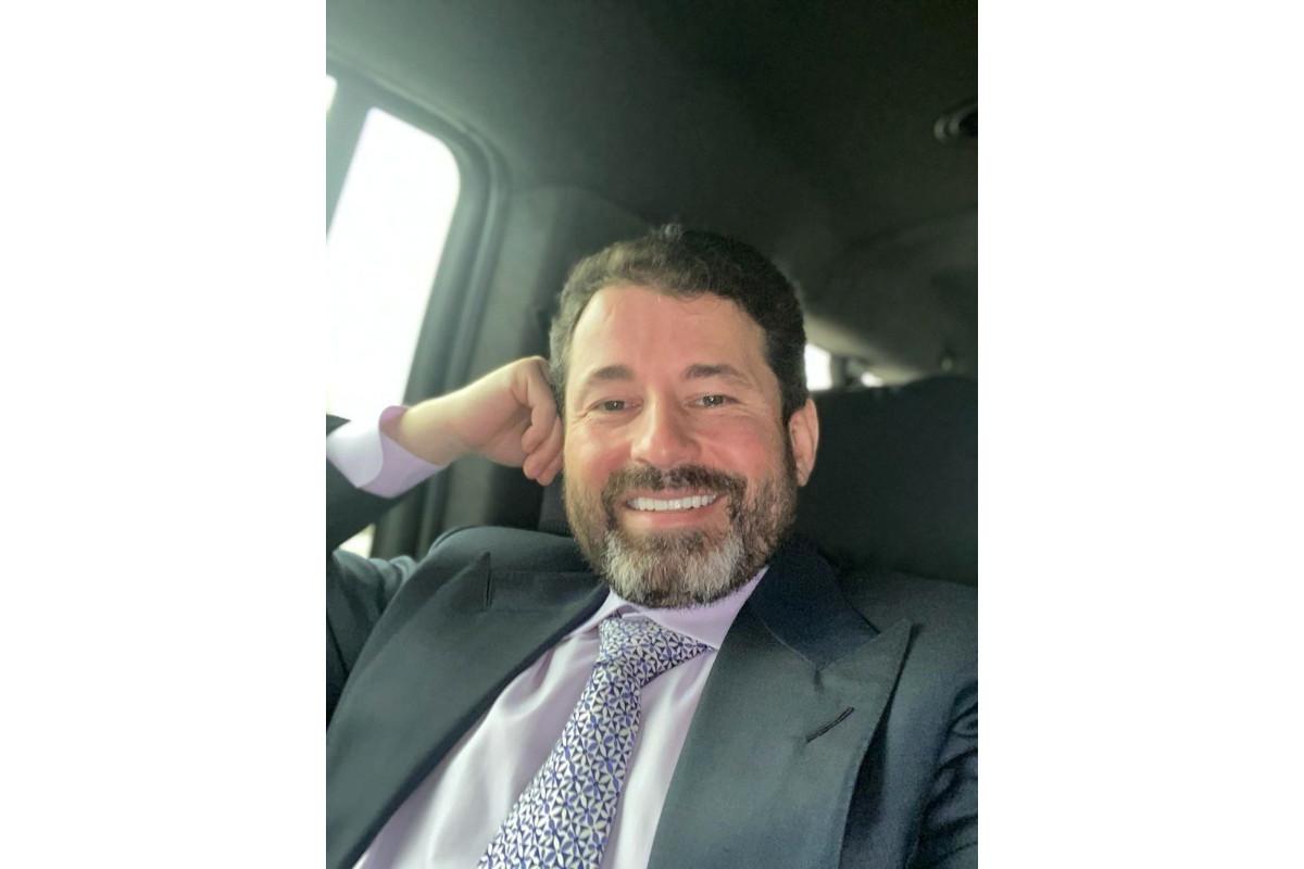 Холдинг В&В: Как Яков Босинзон хотел увести бизнес у Дениса Шапиро