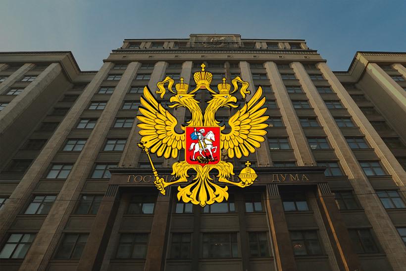 Кандидаты в депутаты Попова, Тумусов и Саранова любыми путями пытаются сесть в депутатское кресло