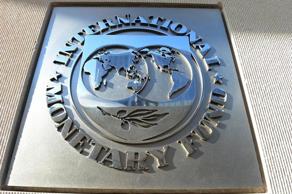 МВФ существенно ухудшил прогноз по российской экономике