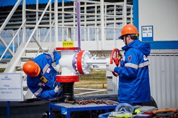 «Транснефть»  назвала сумму компенсации за некачественную нефть