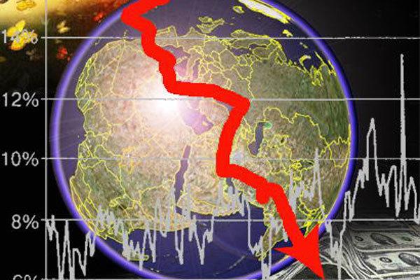Эксперты предсказали очередной финансовый кризис в мире