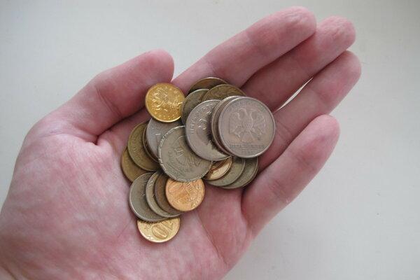 Эксперт: низкие доходы граждан России - препятствие для пенсионной реформы