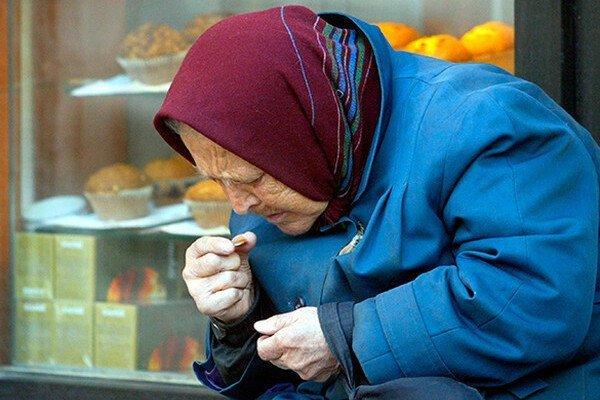 Госдума: накопить на хорошую пенсию в России - нереальная задача