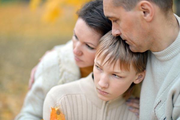 Более 40%  семей с детьми в России не почувствовали поддержки от государства