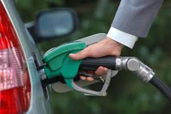 Эксперты назвали европейские страны с самым дешевым бензином