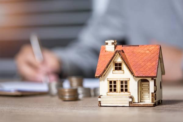Экономист заявил о бесполезности ипотечных каникул