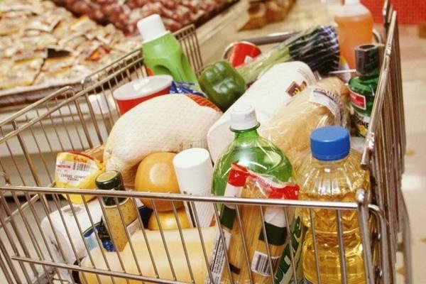 Потребительскую корзину в РФ могут разделить на женскую и мужскую