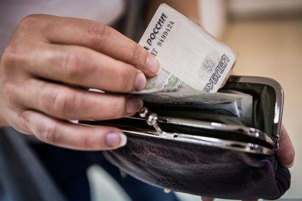 Медведев распорядился рассчитывать доплаты к пенсиям в регионах по-новому