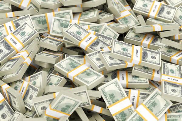 Власти Южной Осетии выделили 24 млн рублей для помощи бизнесу
