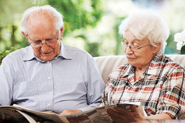 Более трети пожилых россиян оставили работу после отмены индексаций пенсий
