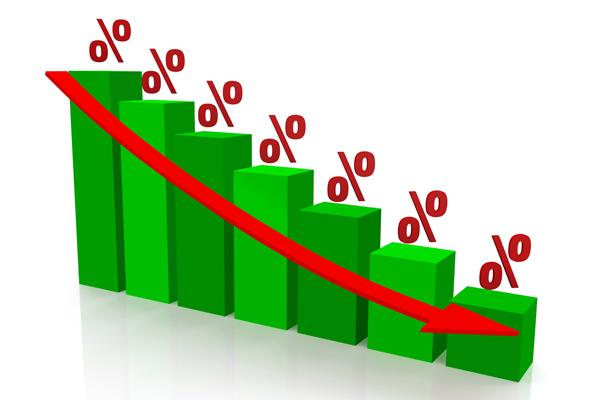 Сбербанк временно понизил ставку по потребкредитам