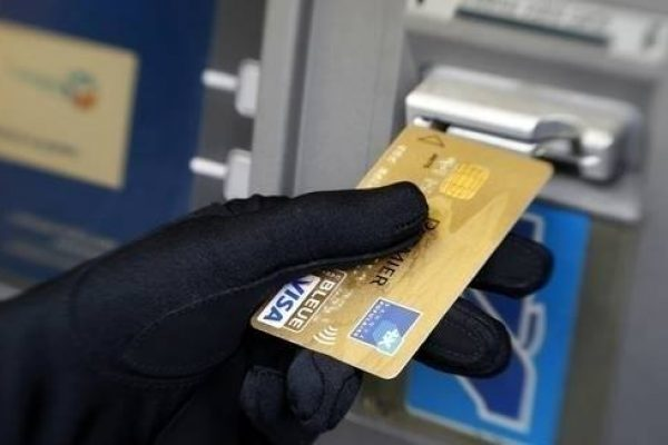 Преступники списали скарты жителя Москвы свыше 3 млн  рублей