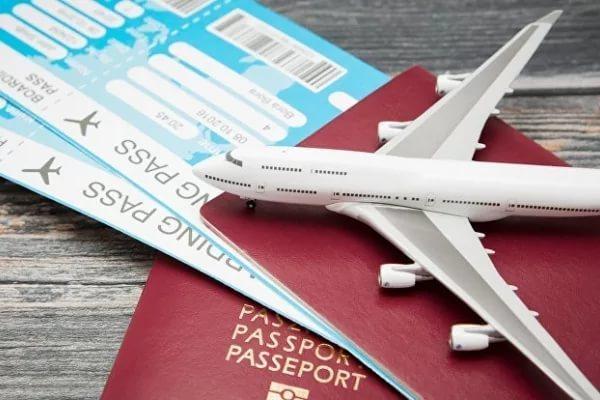 Заграница для россиян станет более дорогой: цены на авиабилеты подскочили