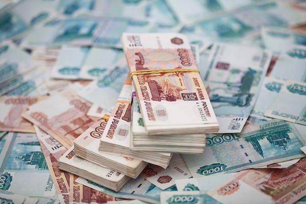 Потери ЦБ от санации банков могут превысить триллион рублей