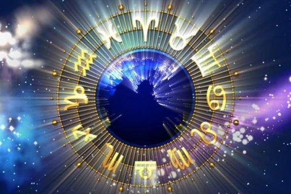 Бизнес - гороскоп на 8 августа