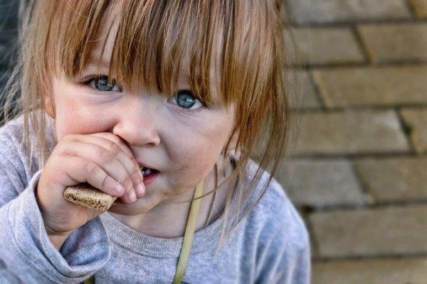 Росстат: детская бедность в России достигает 52%
