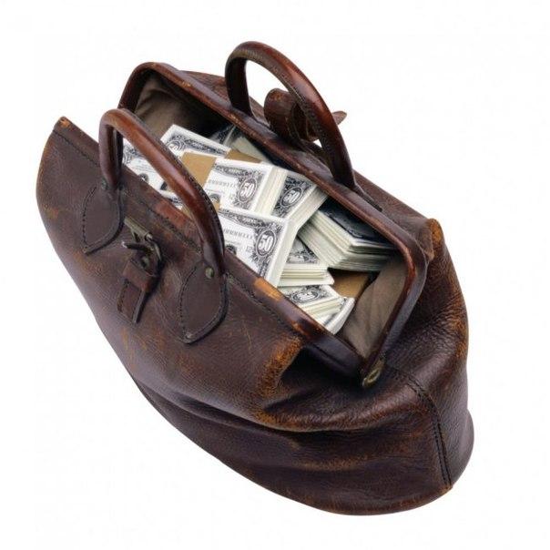 4 признака неадекватного отношения к деньгам