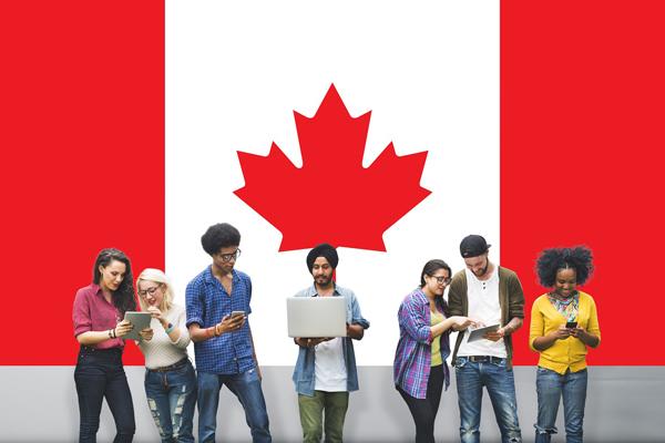 Учеба в Канаде: плюсы и минусы