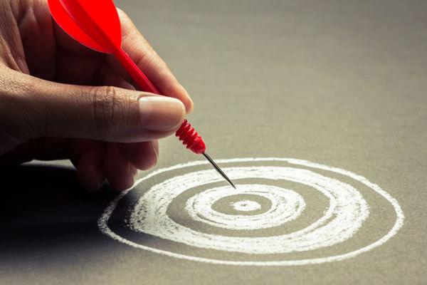 5 концепций эффективной постановки цели