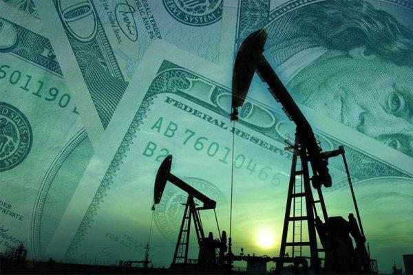 Эксперт рассказал о стабилизации цен на нефть
