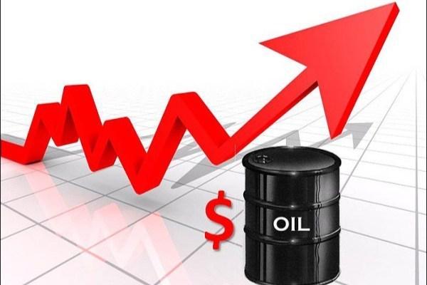 Эксперты: нефтяные цены пытаются восстановить позиции
