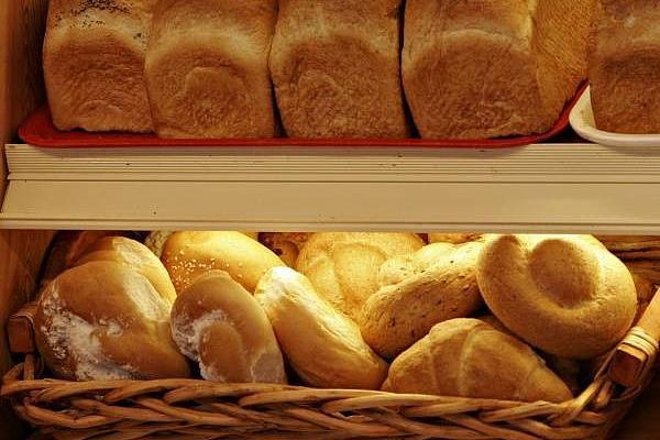 В ЦБ озвучили причины роста цен на хлеб