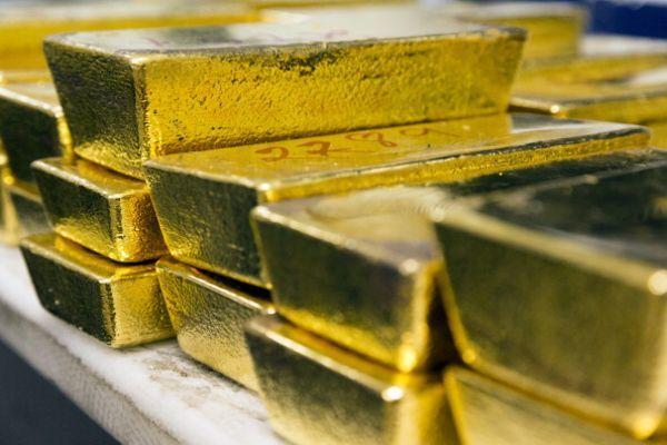 Эксперт пояснил причину наращивания РФ золотовалютных резервов