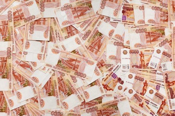 Количество миллиардеров в Башкирии увеличилось на 43% за год