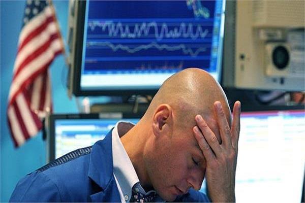 На рынке Америки началась паника - СМИ