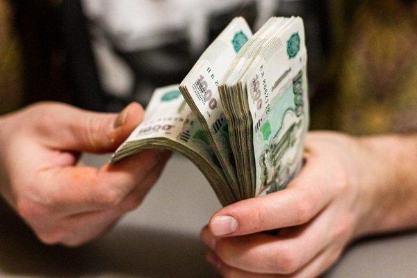 Малоимущим ростовчанам направят свыше 300 млн рублей