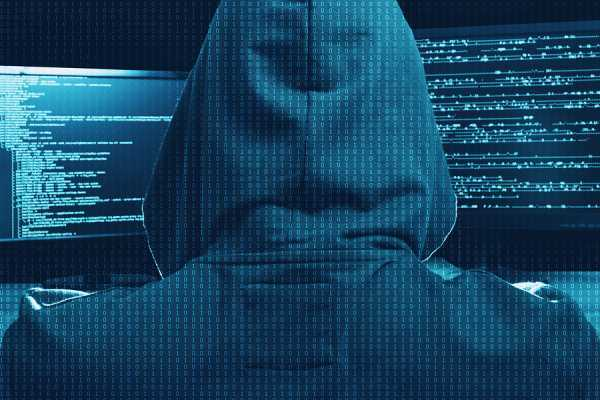 Крупнейшие кражи криптовалют 2019-го года