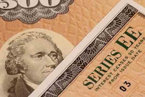 Россия уменьшила объем инвестиций в госбумаги США
