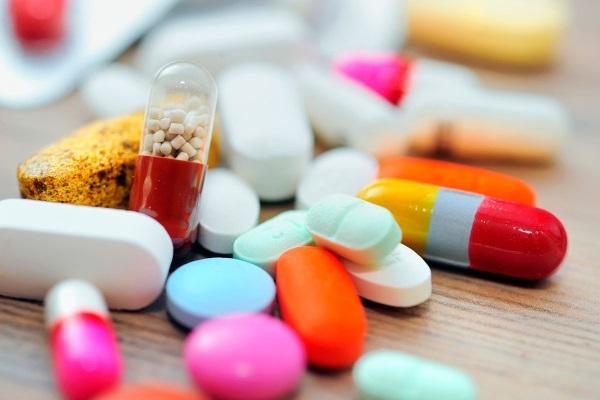Рост цен на недорогие лекарства в два раза обогнал инфляцию