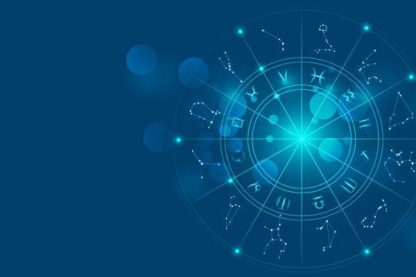 Финансовый гороскоп на неделю с 29 апреля по 5 мая 2019 года для всех знаков Зодиака