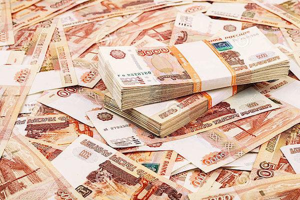 Мэрия Магадана задолжала фермеру 11 млн рублей за молоко для школы