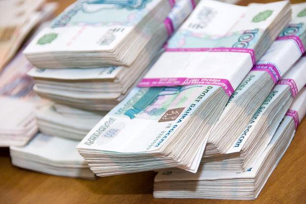 В создание завода в Ленобласти инвестор из Германии вложит 600 млн рублей