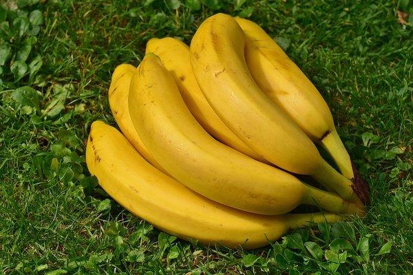 Колумбия сообщила о грядущем дефиците бананов