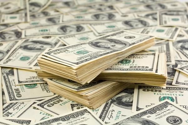 Эксперты озвучили размер долгов других стран перед РФ
