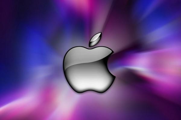 Трамп попросил Apple убрать производства в КНР