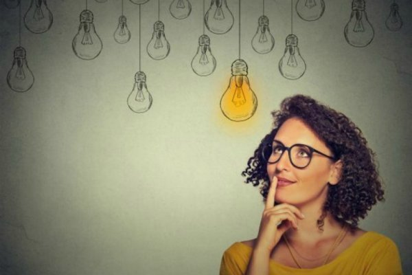 Бизнес-идеи, способные изменить мир