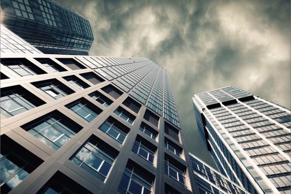 Екатеринбурженка нелегально построила многоэтажки изаработала 100млн рублей