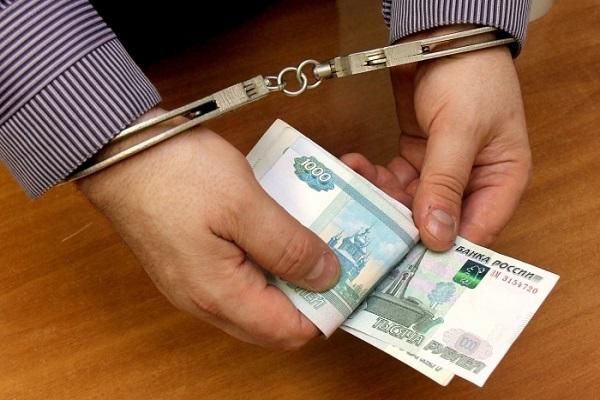 Чиновник из Дагестана завысил свой возраст на 34 года для получения пенсии