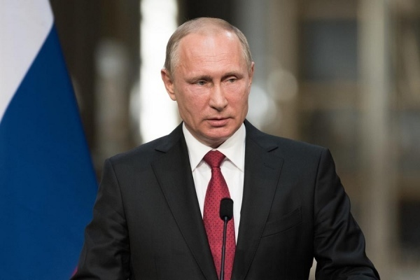 Большая часть регионов России не удержала зарплаты на уровне майских указов
