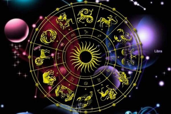 Финансовый гороскоп 13.05.2019